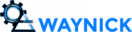 John Waynick | Digital Alchemist